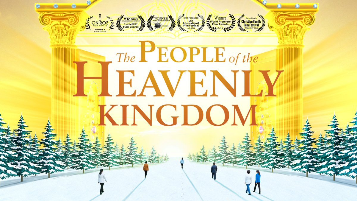 Only Honest People Can Be People of the Kingdom of Heaven #honest #Christian #WorshipGod #GodsWord #truth #Jesus #church #praise #blessed #faith  https://www. facebook.com/godfootstepsen /posts/2815346155221029  … <br>http://pic.twitter.com/LBDN6j4y9r