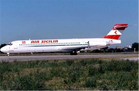 Nascono le Aerolinee siciliane, l'unico vettore aereo senza aeromobili - https://t.co/JLojhhnqc1 #blogsicilianotizie