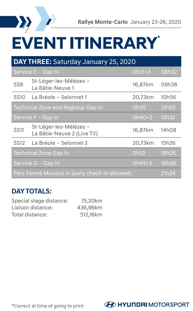 WRC: 88º Rallye Automobile de Monte-Carlo [20-26 de Enero] - Página 10 EPHNGtkXUAEtFAJ?format=jpg&name=medium