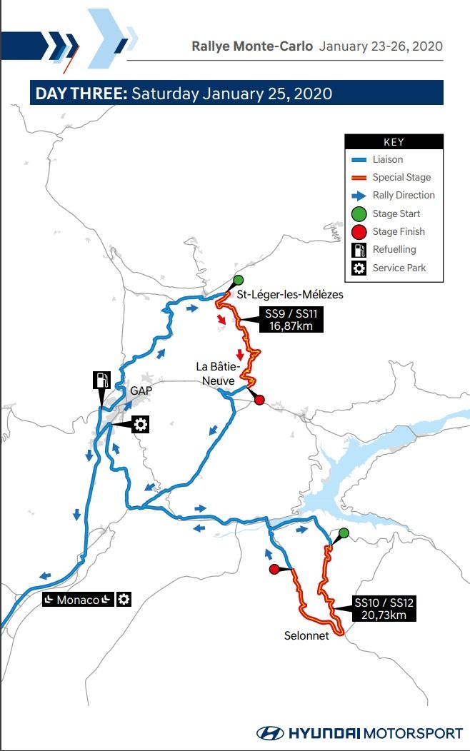WRC: 88º Rallye Automobile de Monte-Carlo [20-26 de Enero] - Página 10 EPHNGtmWsAImQhG?format=jpg&name=medium