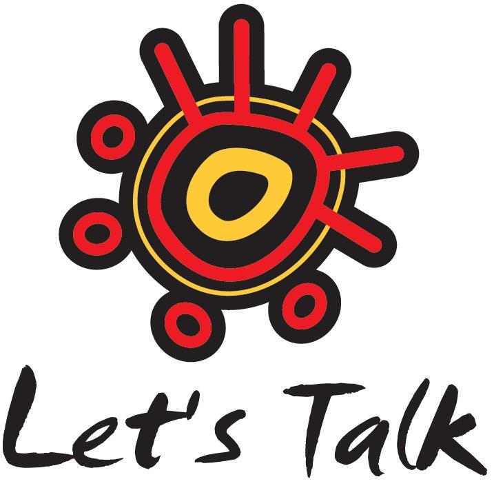 #Solidarity #InvasionDay @4zzzradio @digital_zed  DAB/DAB+ BNE & online + On-Demand  http:// 4zzz.org.au     Sat Jan 25 19:00-22:00 AEST (start times) #LetsTalk tks  @989fmcountry #BalkanBeats #RightHereRightNow tks  @4zzzradio &  NEW! @beatsofnonation<br>http://pic.twitter.com/wTZf1FdsTF