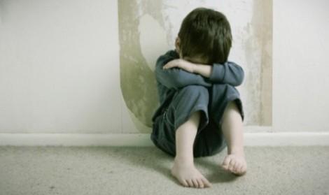 Abusi sui minori, sacerdoti ed insegnanti a lezione per imparare a riconoscerli - https://t.co/VNjCwdr3hE #blogsicilianotizie