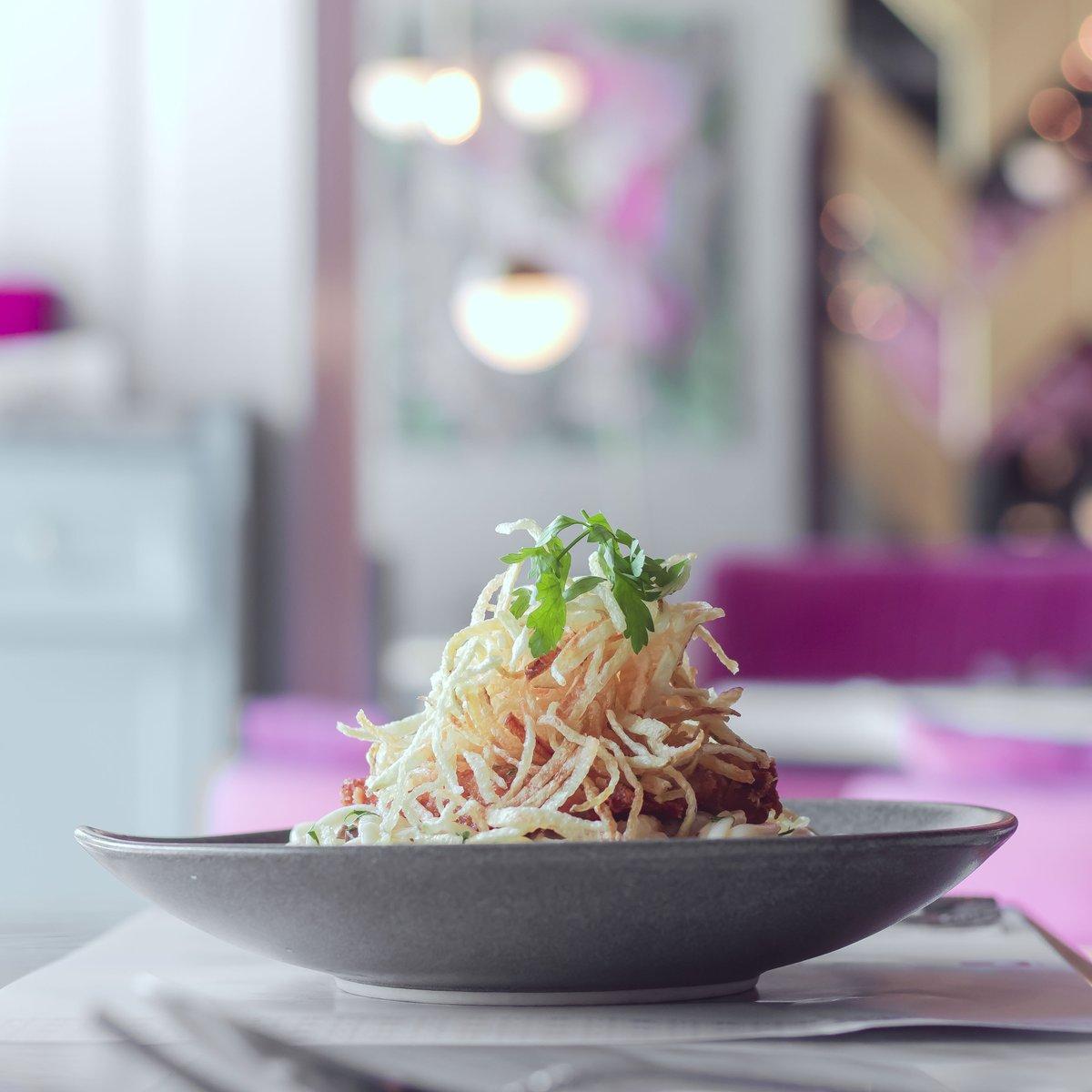 Enjoy an authentic and aromatic flavours of Our Fucini mushroom.  فيتوتشينى سالد بوتيك بالفطر أعدت لكم بأفضل المكونات.  #سالادبوتيك  #الرياض  #salad_boutique  #salad  #food  #foody  #yummy  #instafood  #instagood
