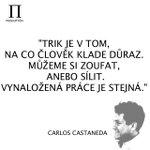 Image for the Tweet beginning: prokoptoncz  #prokopton #stoicismus #osobnirozvoj