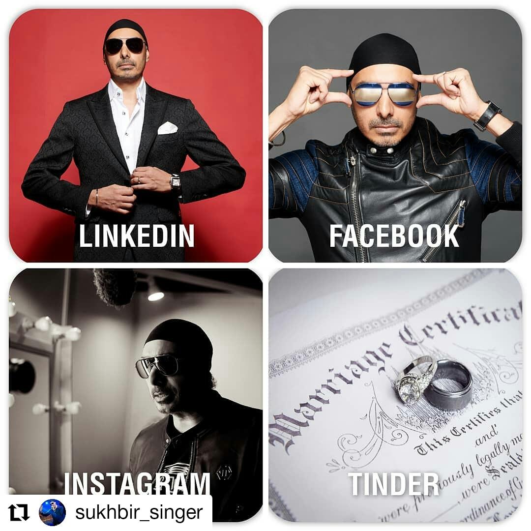 This is the best one . . . #sukhbir #sukhbir_singh #sukhbirfans #SukhbirSinger #sukhbir_singer #sukhbirlive #trending #TrendingNow #Viral #dollyparton #dollypartonchallange #instagram #facebook #tinder #linkedin #memebanswagon #fun #instagramchallenge @DollyPartonpic.twitter.com/ijQAFc5qY6