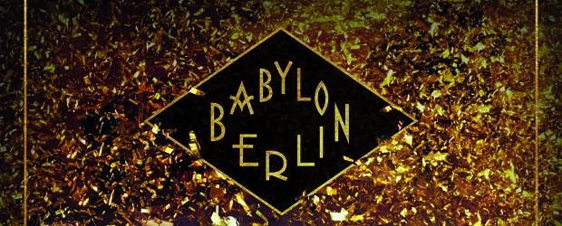 #babylonberlin