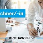 Image for the Tweet beginning: Das Land NRW bietet Bauingenieurwesen