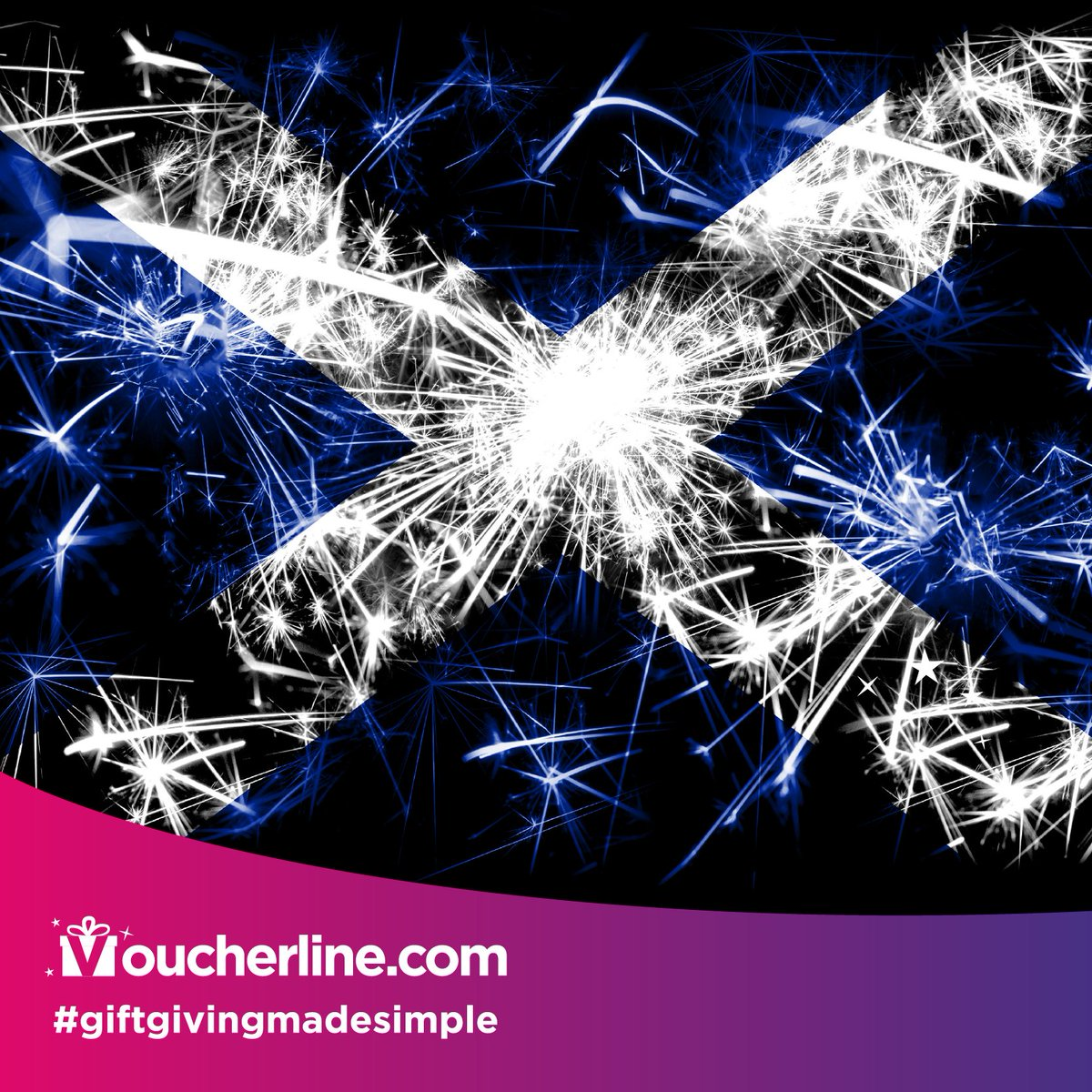 Happy Burns Night From Voucherline!  https://www. voucherline.com      #GiftBetter #Voucherline #GiftGivingMadeSimple #GiftCards #Rewards  https://www. voucherline.com     <br>http://pic.twitter.com/rF7w6O8hNl