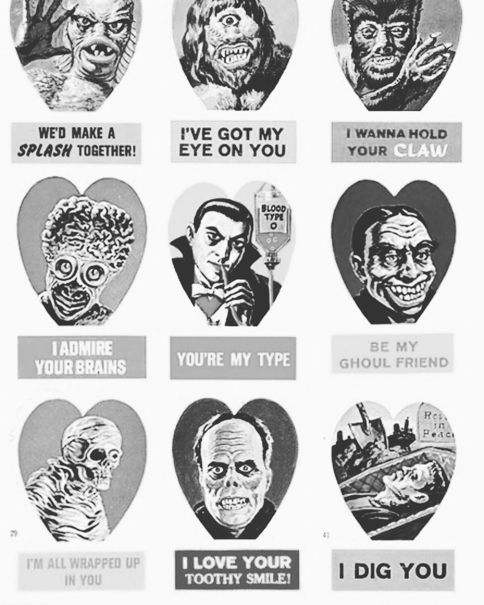 #valentineday is coming so here is a fine selection of available tinder dates.... <br>http://pic.twitter.com/Reeie2Terp