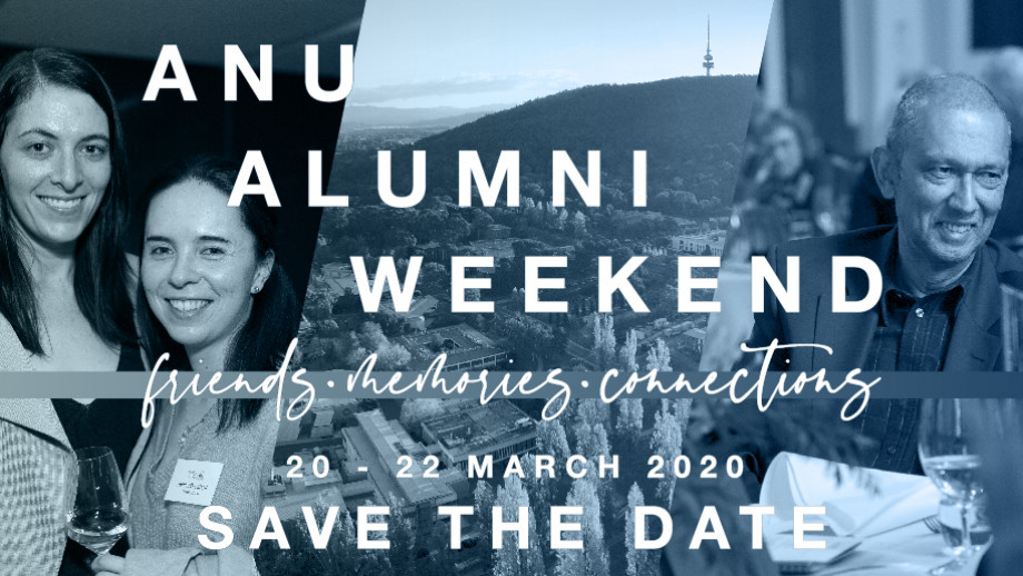 Join us for a weekend of engaging talks, fascinating tours, and unique activities!  REGISTER FOR EARLY ACCESS  Don't miss out! Register your interest now and receive early access to the full program http://bit.ly/2sUiE52pic.twitter.com/AlAGV3Bfsm