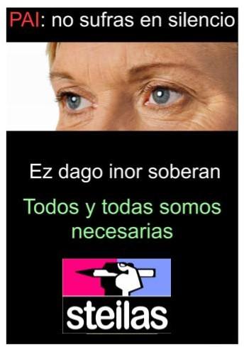 Juana Zurduy (@MariaPalaciosCu) | Twitter
