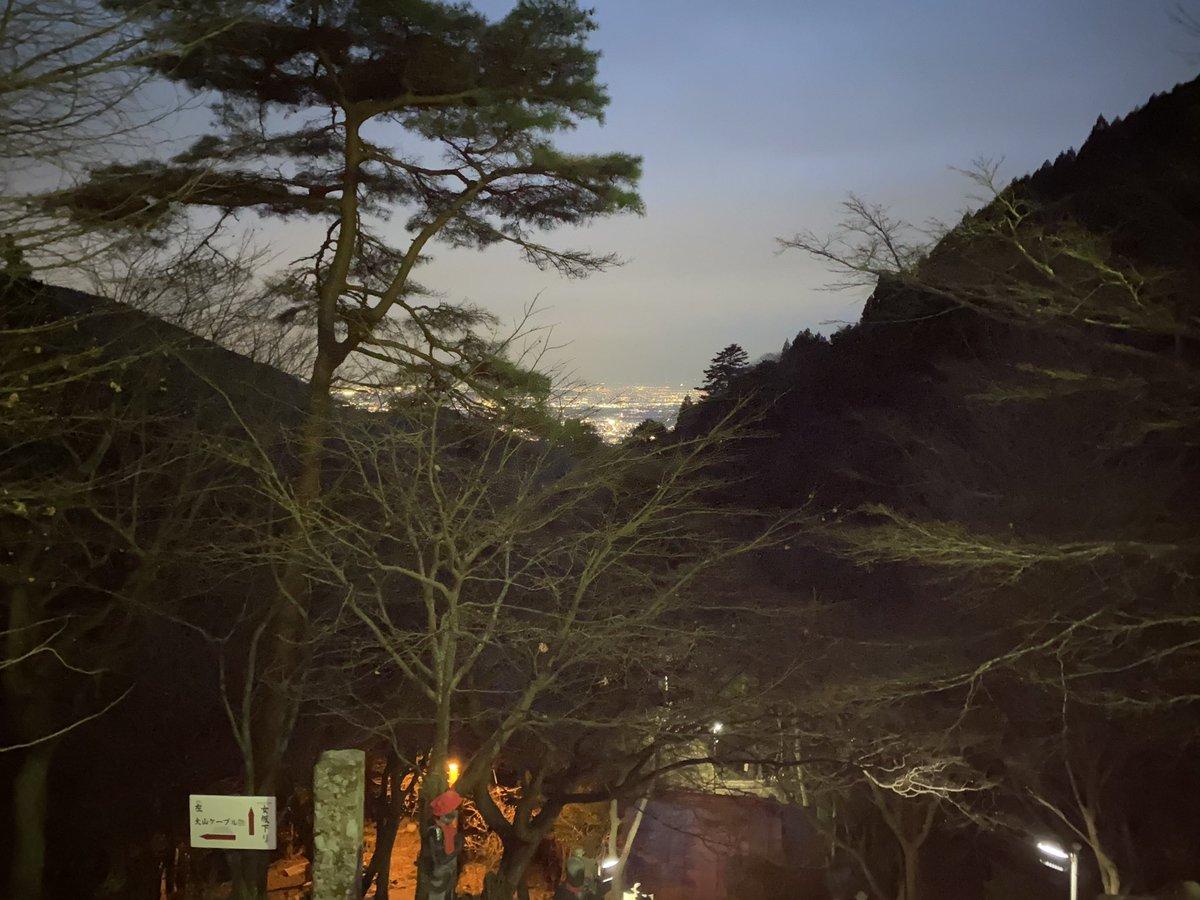 hirohiro040120 photo