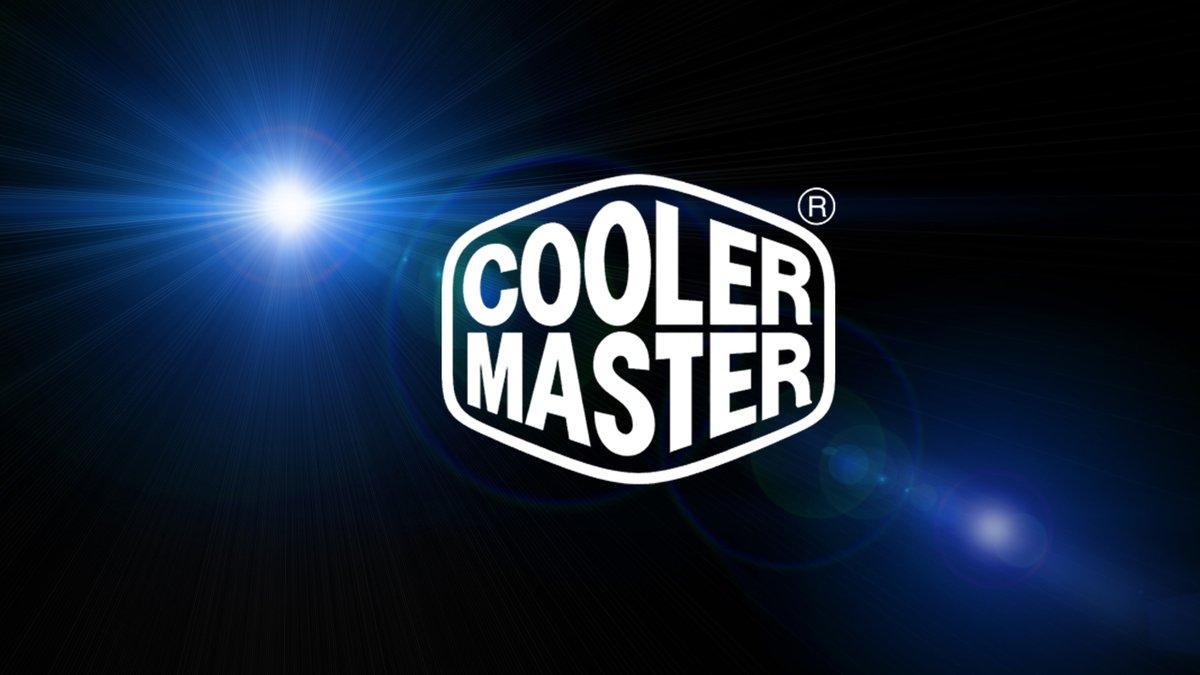 Oto nowe systemy chłodzenia od firmy @CoolerMaster Co o nich sądzicie? #cooling #cpucooler #itxpc #miniitx #miniitxpc #mitx #pccomponents #pchardware #pcmod #sffpc #smallformfactor #coolermaster https://pcmod.pl/ces-2020-nowe-systemy-chlodzenia-od-firmy-cooler-master/…pic.twitter.com/vMb2hBJ7Mp