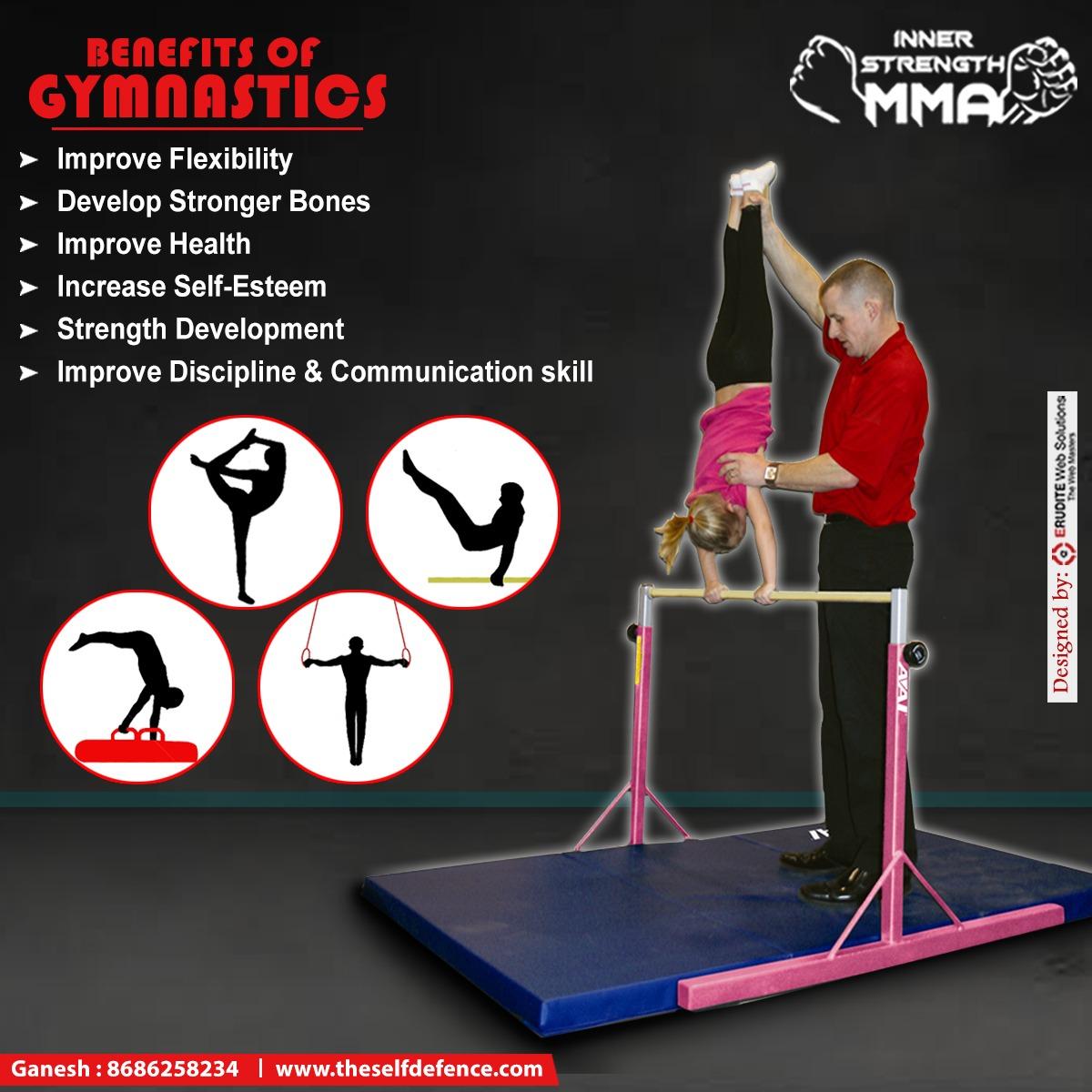 Become mentally and physically fit with gymnastics. Join MMA to learn martial arts.  . . . . . . . . . . . . . . .  #theselfdefence #judo #gymnastics #kickboxing #gymnastics #muaythaiboxing #jujitsu #shaolinkungfu  #kalari #kuttuvarisal #varmakalai  #kalarpayyattu #oldestpic.twitter.com/hAZpQV5laa