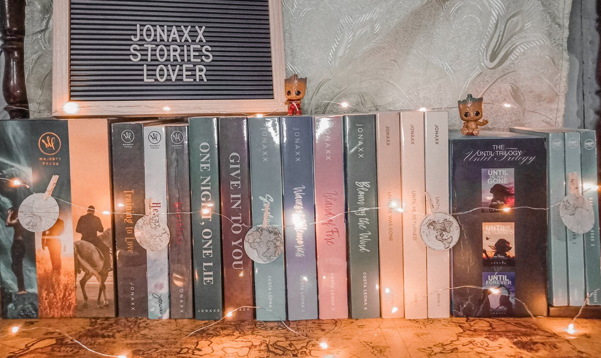 """""""Remember me the way the sea remembers the shore."""" @jonaxx_WP <br>http://pic.twitter.com/SSqQe9lMGh"""