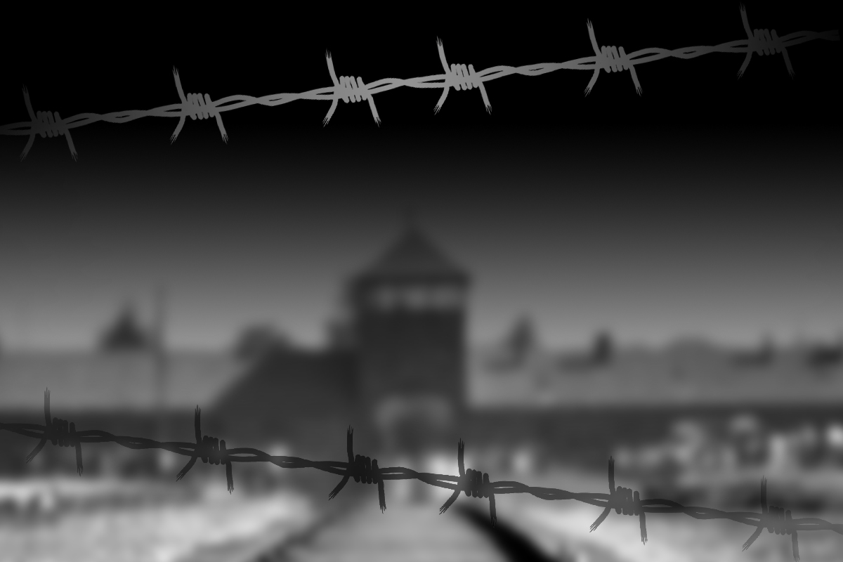 January 27th–75th anniversary of the liberation of Auschwitz #InternationalHolocaustRemembranceDay  →http://sejm.gov.pl/Sejm9.nsf/komunikat.xsp?documentId=D9A9EA5F47DD57D5C12584F200444343 …  #Auschwitz has taken its heavy toll on the Polish parliamentarism's history. Among victims were deputies to the Sejm #Auschwitz75 #WeRemember #NeverAgainpic.twitter.com/KObeWUm9te