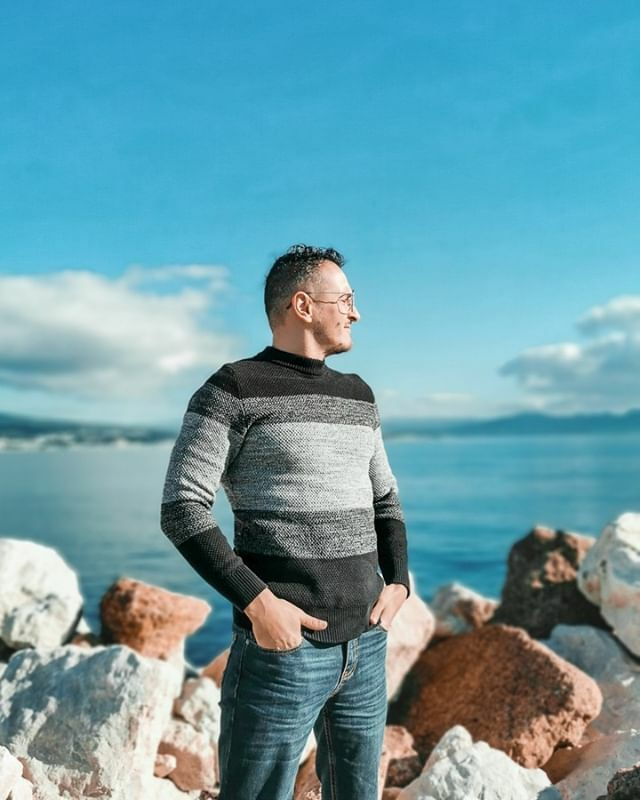 December in France was warm... ⁠ ----⁠ #laciotat #hustler  #southoffrance #Frenchriviera #welivetoexplore #mylifestyle #instadaily #travel #digitalnomad #instatravelgram #bestplacestogo #worldtravel #ig_masterpiece #France #TFLers #instago #traveltheworld #travel #travelin…pic.twitter.com/SpokJSPAfZ
