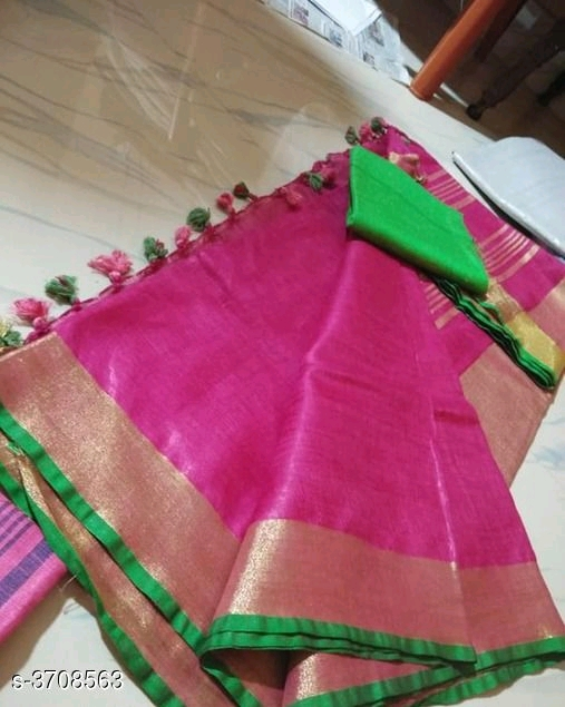 LINEN SAREE BLOUSE: WITH CONTRAST BLOUSE RS:1450/+ http://SHIPPINGfb.com/avanthikaboutique ……… http://avanthikaboutique.com  7907750168 http://chat.whatsapp.com/3284bYJoIG17LREjzAMnOt … …  #keralawedding #keralatourism #keralabride #keralaweddingphotography #keralasaree #creative #wedding #instagram #kerala #fashion #instalikpic.twitter.com/a1Kc2fWCbC