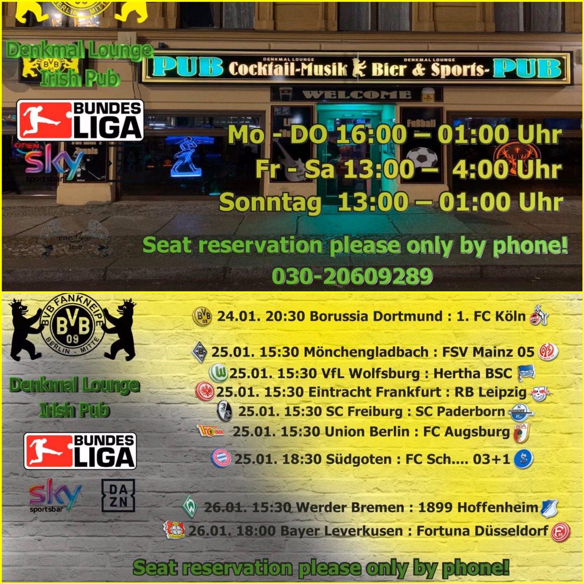 Ab 13.00 Uhr geöffnet 🤣👍🍺🍺#Premier_League #Bundesliga #Pub #SkySports #Sky