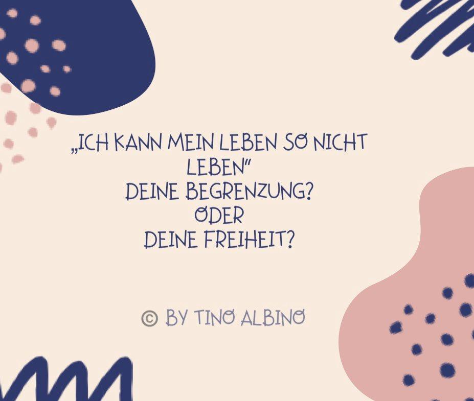 Text auf http://www.instagram.com/TheLyricTeaTime #StromausfallImLeben #SineMetu #MusikAn #Freiheit #GrundlosGlücklich #Liebe #Love #SeiDuSelbst #Veränderung #Entscheidung #Klarheit #LiebeDeinLeben #HörAufDeinHerz #Herz #Herzensangelegenheit #LiebeDichSelbst #TinoAlbino #Namasté pic.twitter.com/bqqzho6PNA