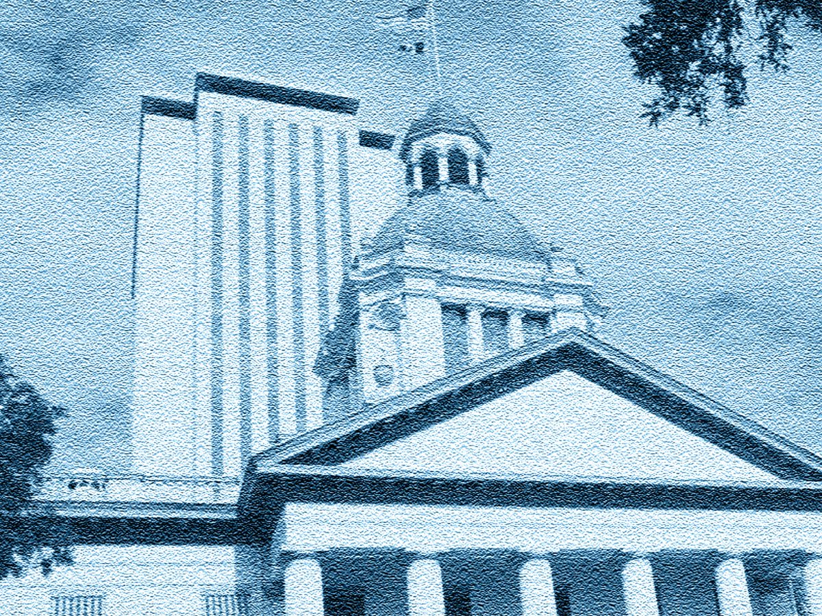 Takeaways from Tallahassee 🏛️ — Quail quest 🐦🐦 bit.ly/2sUPtyA #FlaPol