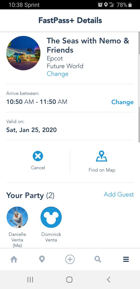 Next Fastpass: The Seas #parkeologychallenge @Parkeology  http:// support.gktw.org/site/TR?px=142 5907&pg=personal&fr_id=1862  … <br>http://pic.twitter.com/G4uvrENrMn