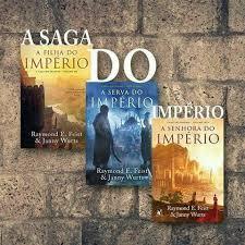 Desafio Literário Trinta  dias de livros!  22 - Trilogia favorita   #Leituras #Leitor  #EuAmoLer #livros #livrosemaislivro #livroseleituras #amolerlivros  #amorporlivros #books  #amolivros pic.twitter.com/NBqL8GJrWQ