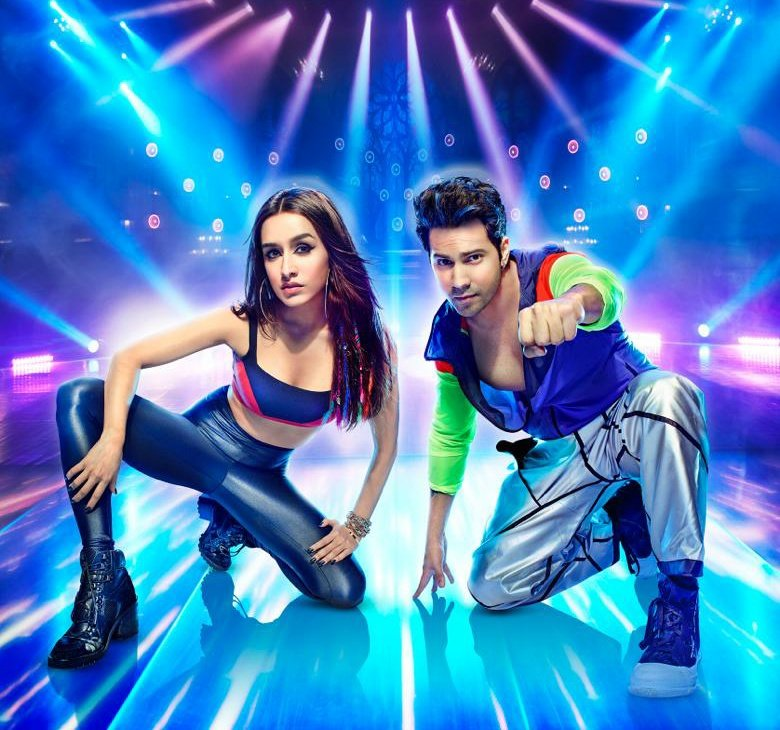 #OneWordReview... #StreetDancer3D: One Time Watch Rating: ⭐️⭐️½ Same Story Film Like Abcd1 -2 Screenplay is very Bad You will love  #Varun's Act This Time He is amazing #Shraddha, #PrabhuDheva awesome Directing Very bad    #StreetDancer3DReview