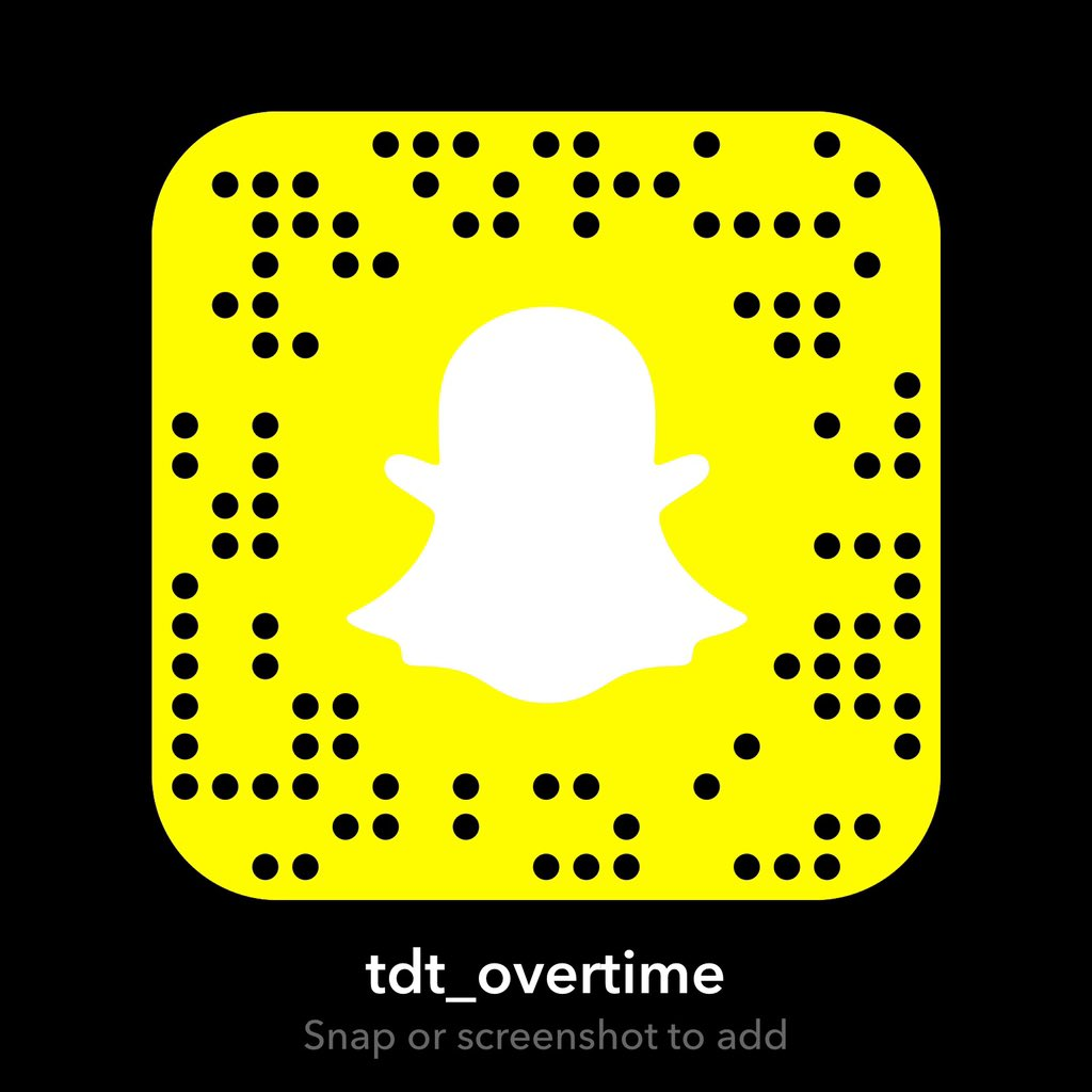Lots of video from #SeniorBowl Fan Experience and parade last night on our snap chat #nfldraft #draftseason #icymi #bama more today for #tailgate and #game