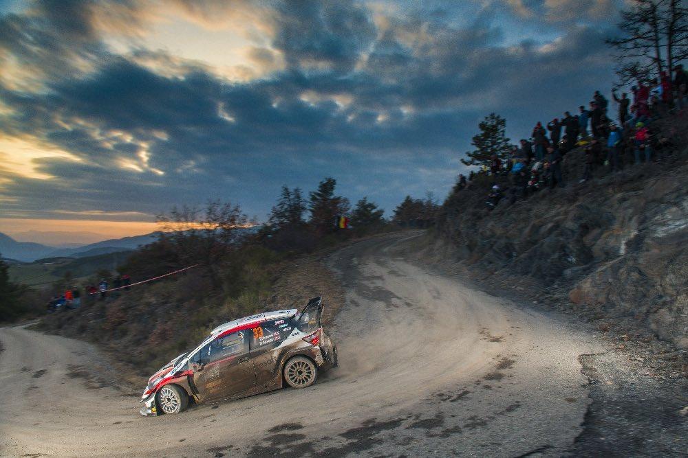 WRC: 88º Rallye Automobile de Monte-Carlo [20-26 de Enero] - Página 11 EPI4ywcW4AAFJvv?format=jpg&name=medium