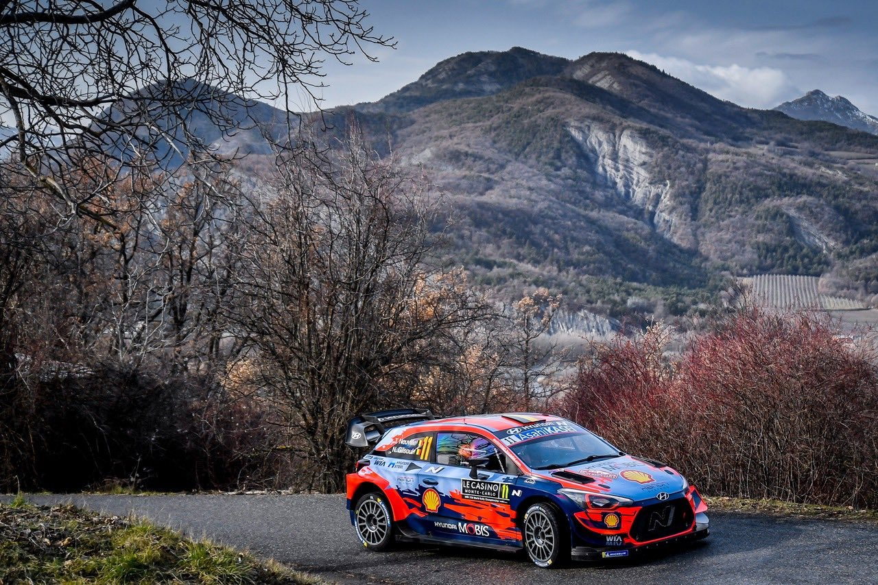 WRC: 88º Rallye Automobile de Monte-Carlo [20-26 de Enero] - Página 11 EPI4ywiX4AA16RG?format=jpg&name=large