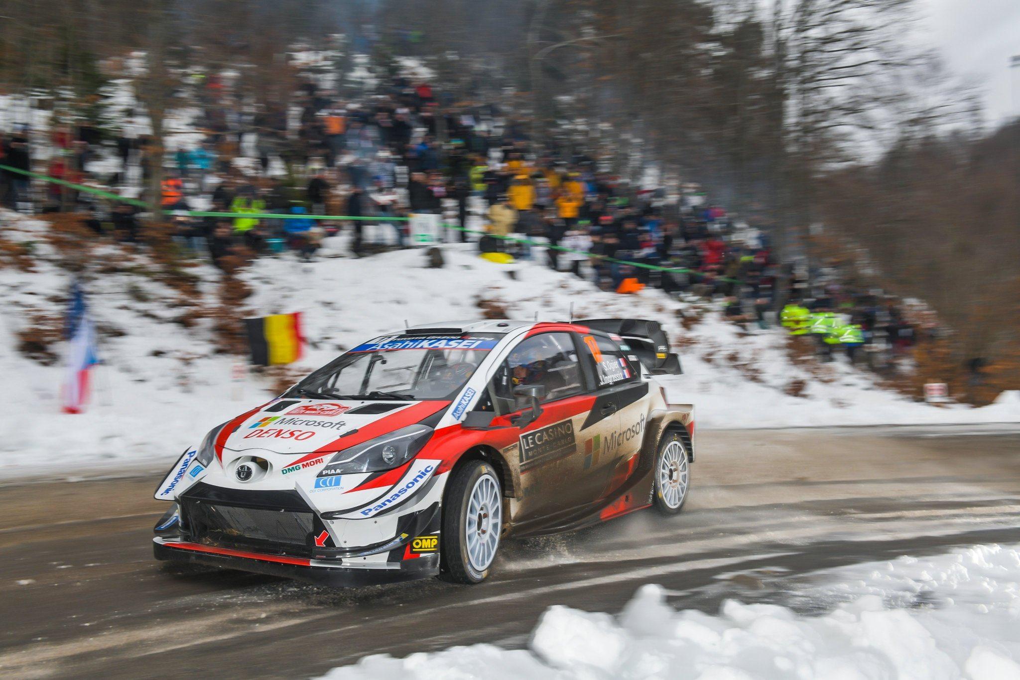 WRC: 88º Rallye Automobile de Monte-Carlo [20-26 de Enero] - Página 11 EPI4ywiXUAAmb2J?format=jpg&name=4096x4096