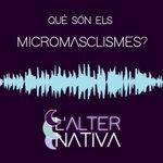 Image for the Tweet beginning: 📌 Què són els micromasclismes?
