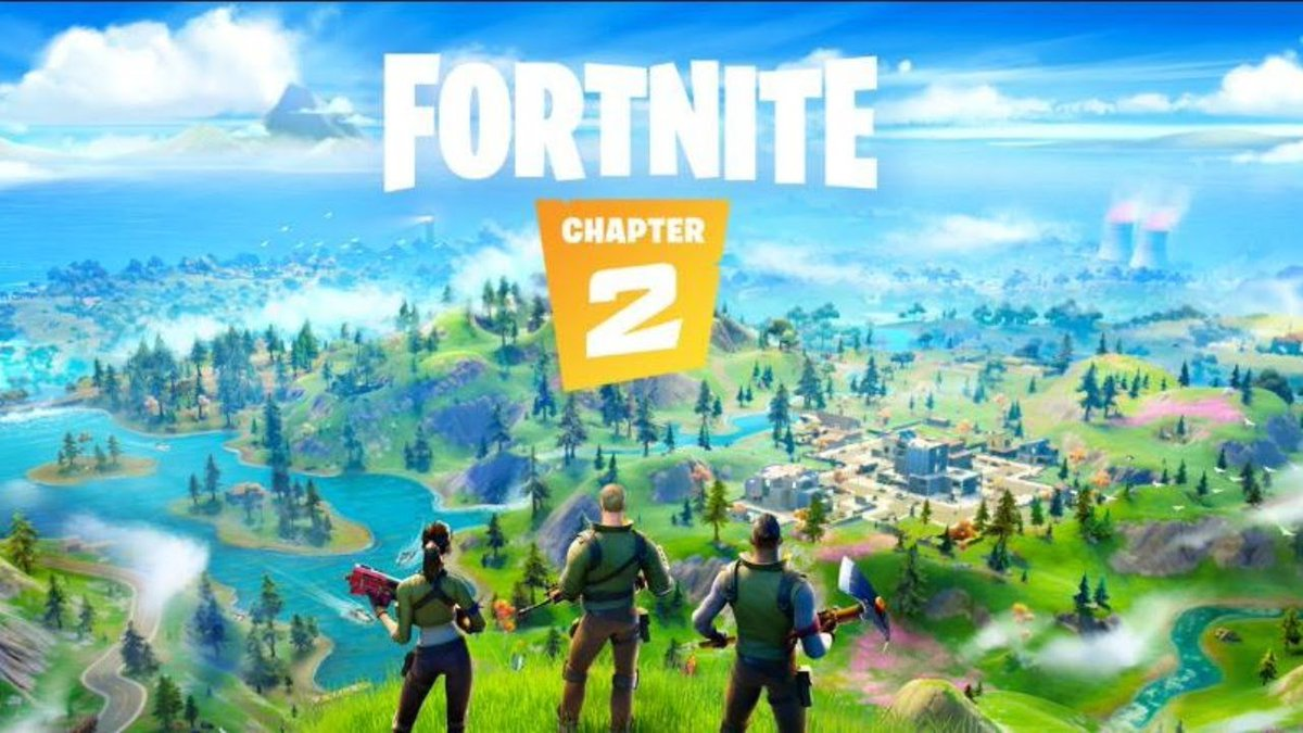 Fortnite Chapter 2 Season 2 delayed... know more : https://bestgamesdaily.com/fortnite-season-2-delay/ … #bgd2k20 #gamingaddict #gamingnews #gamingchannel #gamingvideos #gaming #gamingislife #gamingposts #gamingforlife #gamingpost #gaminglife #gamingcommunity #gamingmemes #GalaxyNote10Lite #FIRteaserpic.twitter.com/PXTUFQsptt