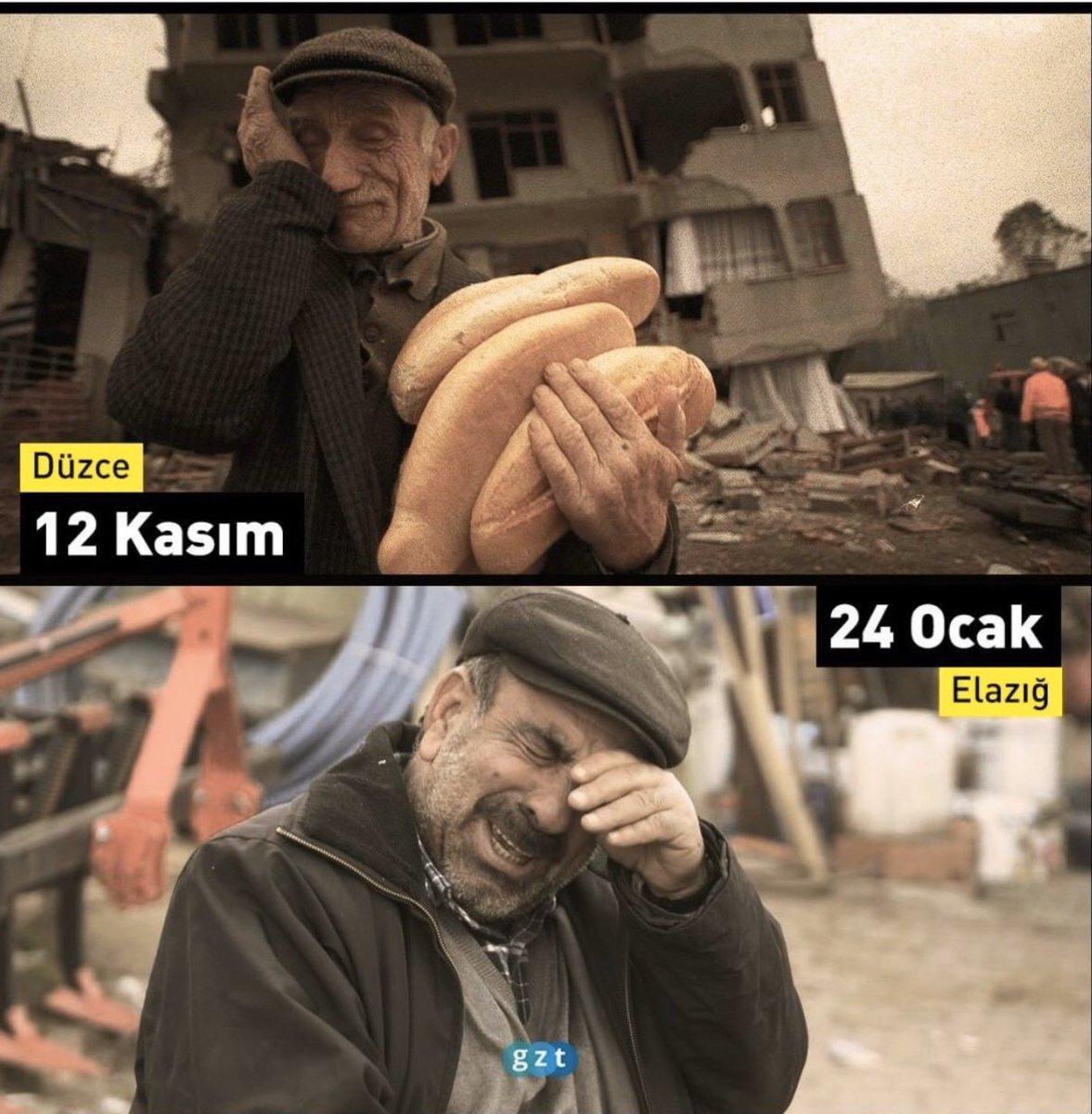 #Elazig