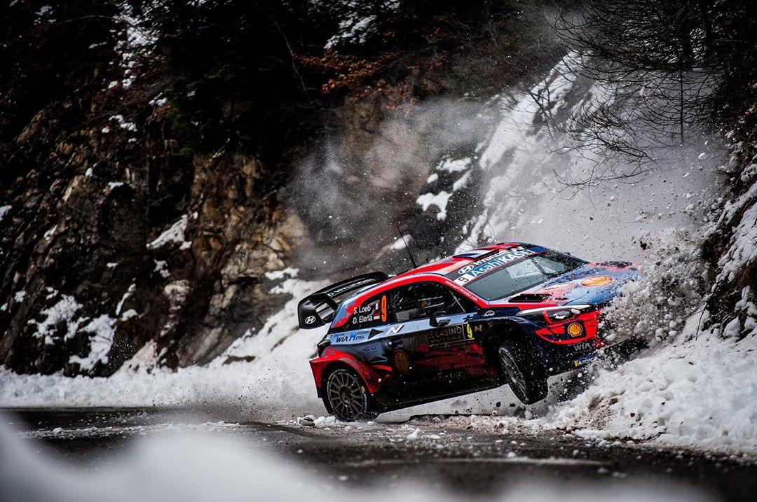 WRC: 88º Rallye Automobile de Monte-Carlo [20-26 de Enero] - Página 11 EPIABi_X0AEjqOt?format=jpg&name=medium