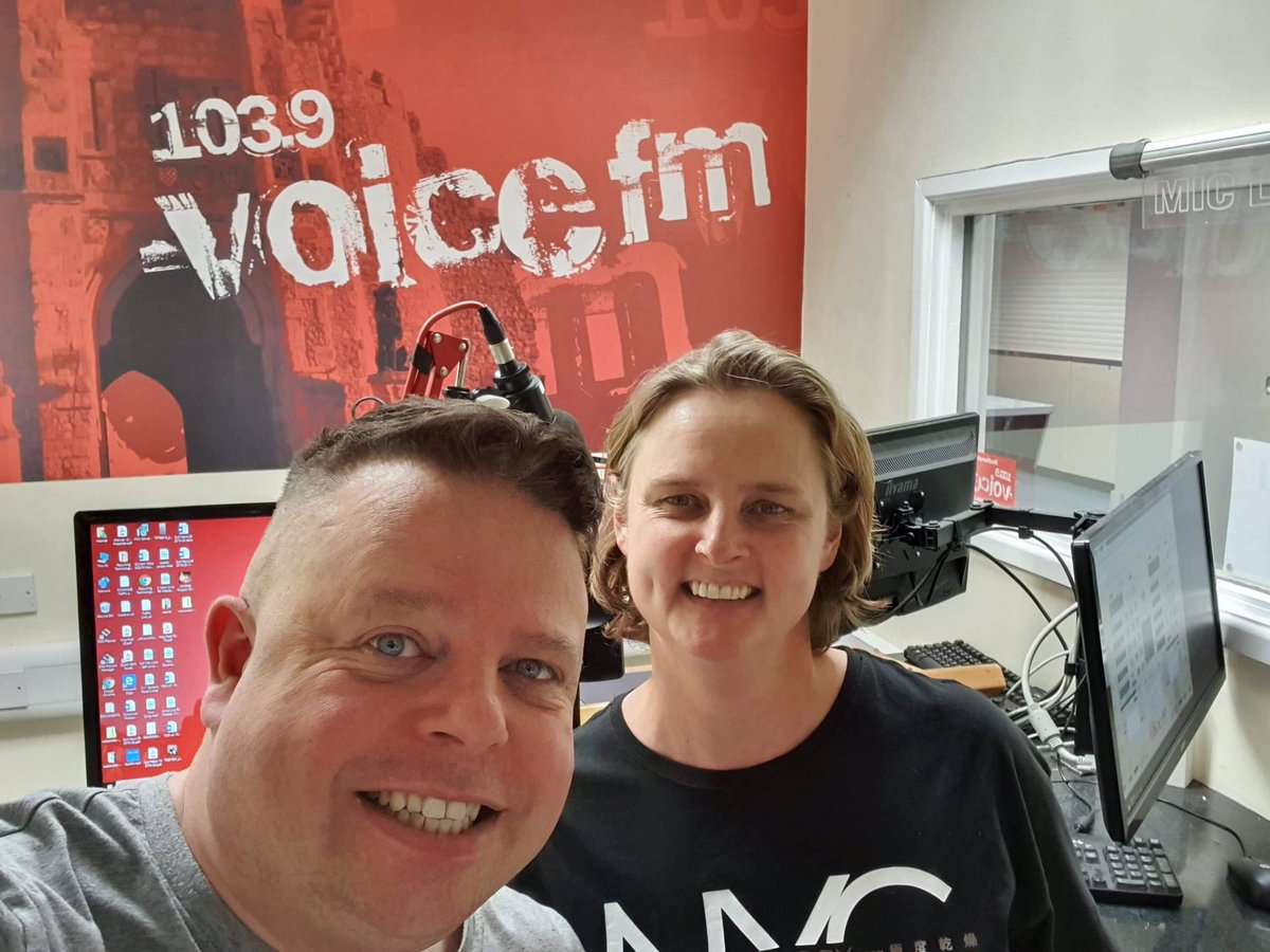 Tune in to the Southampton spectrum from 3-5 today  Dan and Lou will have the usual   queer news, horrible country  of the week,  A to Z of queer hampshire, chit chat and lost of music.  3 to 5 pm.@DanLGBT
