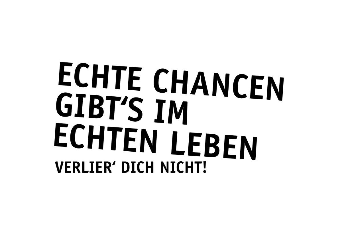 #Eintracht