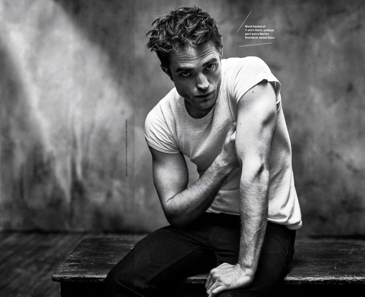 """Résultat de recherche d'images pour """"Robert Pattinson 2020"""""""