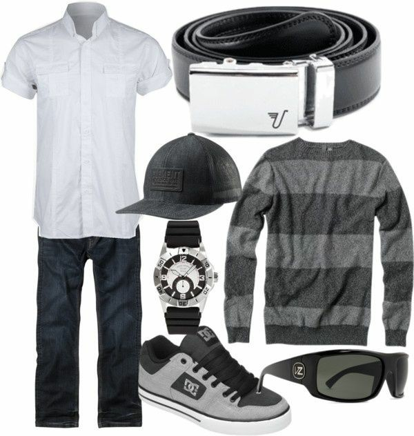 Wardrobe ideas for the guys #FashionBlogger <br>http://pic.twitter.com/DWMIRYVWvM