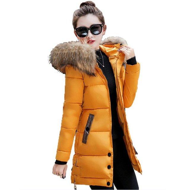 fashioninthehousestore Women's jackets 90% off!  #fashion #style #love #jewelery #beauty #shoes #bags #belt #ebay #me #deals #vintage #moda