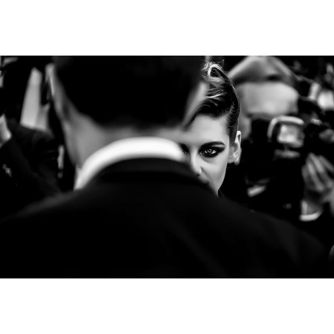 Kristen Stewart #Throwback #CannesFilmFestival2018  [davidboyerphoto©] https://t.co/U9NZmea2Oj https://t.co/FRYCKfiZBT