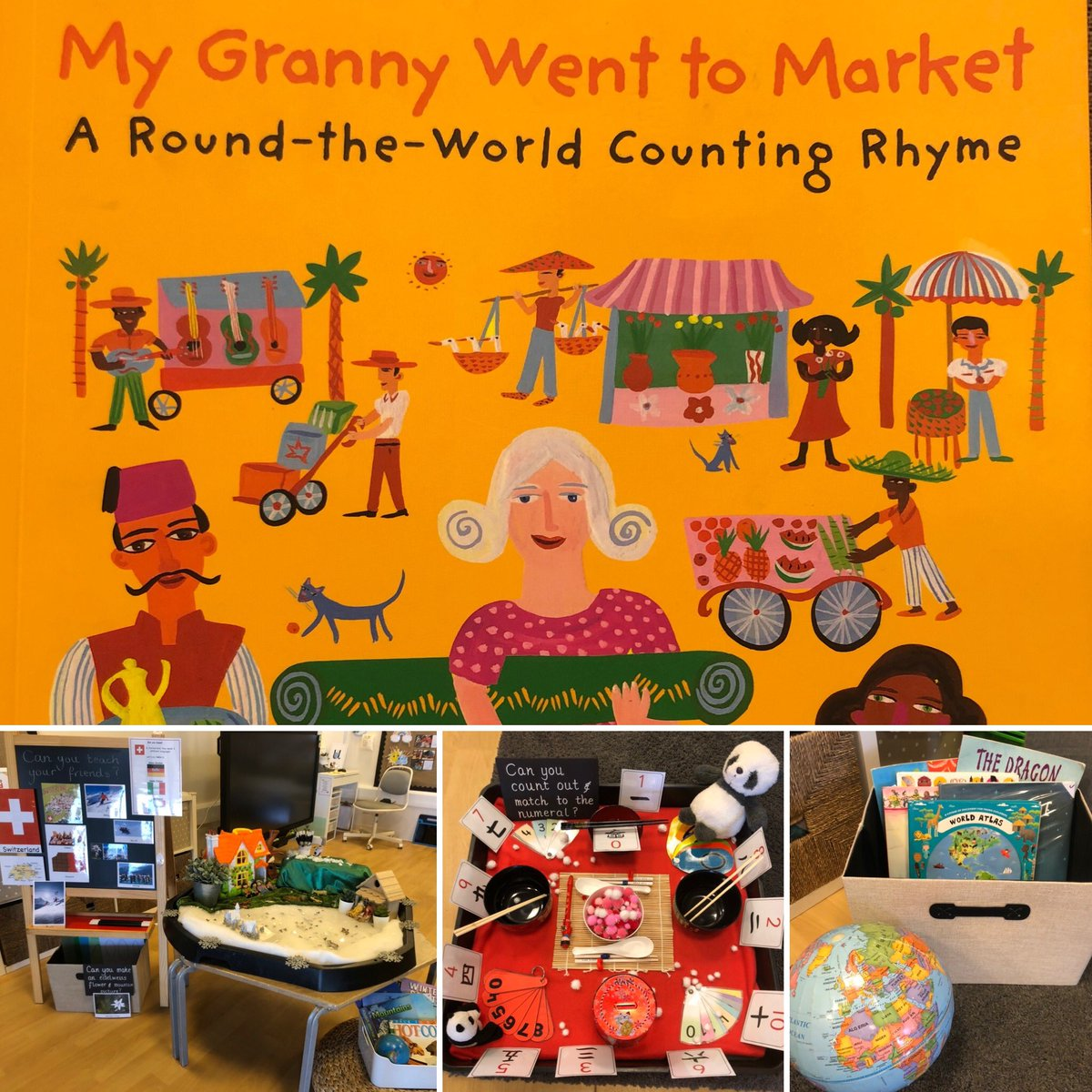 We're headed around the world this week in @DESS_FS1 with Granny & her magic carpet! ... First stop for #dess_fs1_red is Switzerland! #mygrannywenttomarket #switzerland #ChineseNewYear2020#aroundtheworld #flyingcarpet pic.twitter.com/iqvtNwHNA0