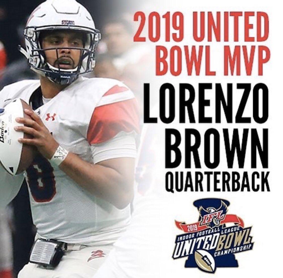Lorenzo Brown Jr (@bacTWObac)   Twitter