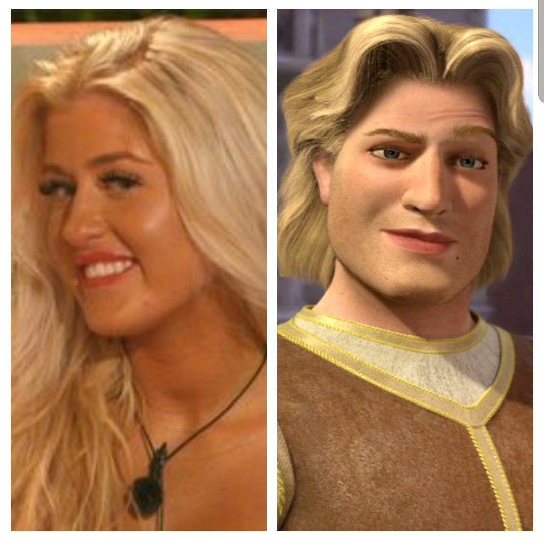 Am i the only one that sees this ? #loveislandmeme #loveislandmemes #meme #loveislandpic.twitter.com/rPAhk9y8Tk