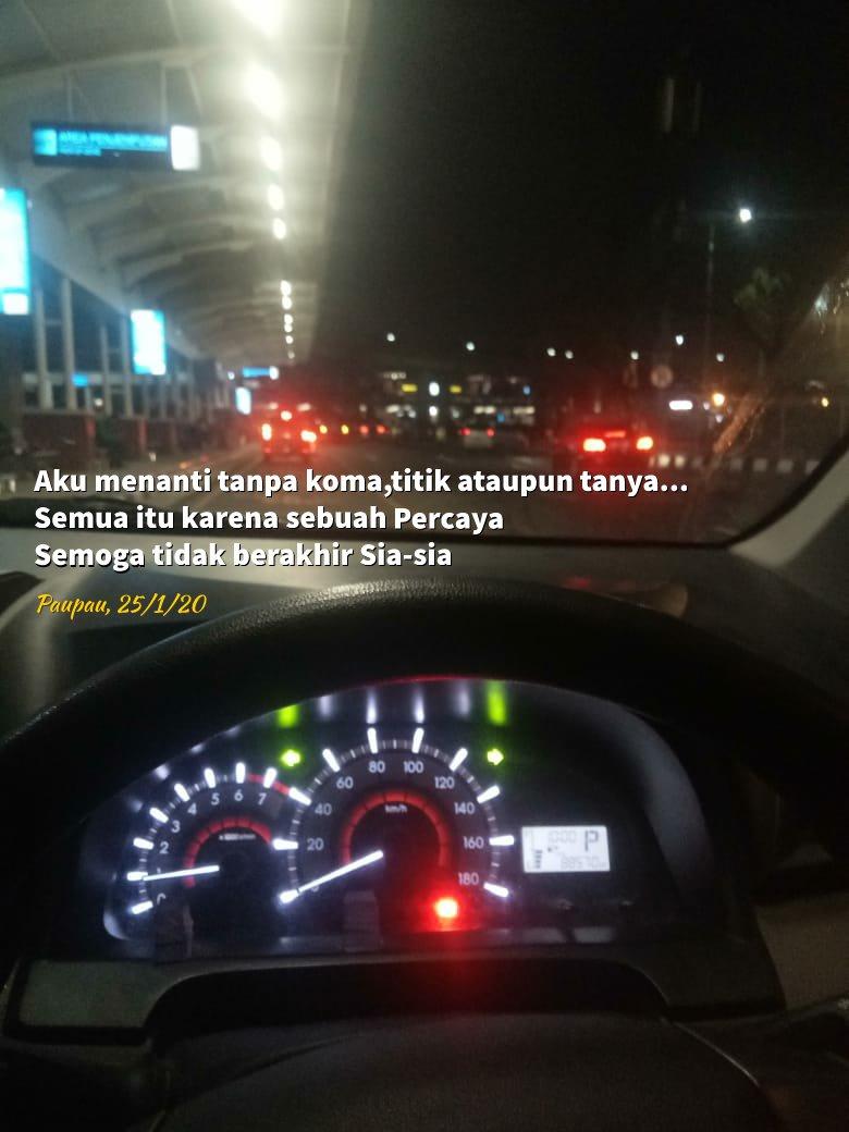 • • • • • Arti Sebuah Menanti . . #kumpulanpuisi #puisi #puisisenja #senja #puisiku #sajak #sajakrindu #sajakcinta #lombaciptapuisi #lombapuisi #motivasipagi #quotesindonesia #quotes #quotescinta #puisilover #motivasi #cinta #sastra #sastraindonesia #puisiindonesia #rindupic.twitter.com/TxCbCeiTnX