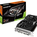 Image for the Tweet beginning: Gigabyte GeForce GTX 1660 SUPER