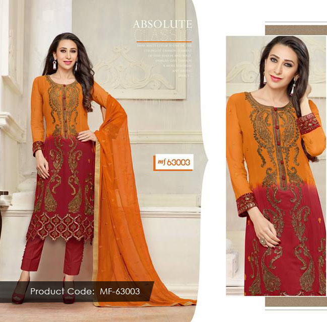Meet our new styles ! these designer suits will give you wow factor. shop our new collection at Complete the lookz   Shop now @ https://completethelookz.co.uk/asian-designer-clothes/designer-shalwar-kameez#/sort=p.sort_order/order=ASC/limit=15/page=8… #womenswear #indianwear #pakistanistreetstyle pic.twitter.com/g2LdXvx8A7
