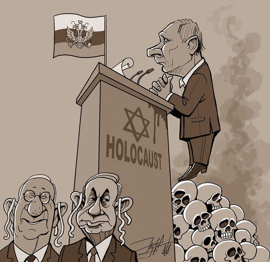Росія намагається посварити Польщу й Україну, але їй це не вдасться, якщо держави діятимуть спільно та довірливо, - Боднар - Цензор.НЕТ 3900