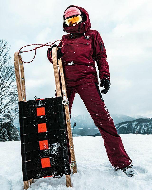 Sledge-Pre-Race Posing :) Just for fun.  #goodtimes#friendsinmyfeed #winterwonderland #dopesnow #winteroutfit #funwithfriends #snowballfight #sledgeriding #winter2020 #skioutfit #austria2020 #january2020 #outdoorfashion #fashionphotographer #whiteo… https://ift.tt/2Rtl8Ropic.twitter.com/0Q61ffim7g